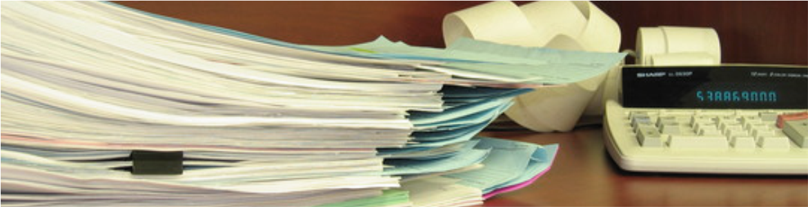 JMF Bookkeeping | Accounting | Taxation | Advisory
